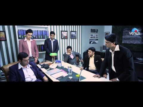 Extraordinaari ~ Official Promo #1 (2015) - Rituparna Sengupta