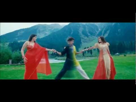 Hd Molachu Moonu - Velayudham video