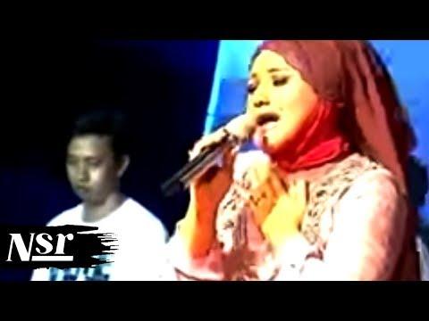 Evie Tamala - Cintai Aku Kerana Allah (caka) video