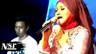 Download lagu Evie Tamala - Cintai Aku Kerana Allah (Caka)