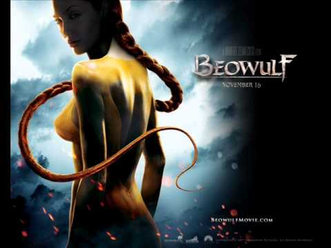Beowulf - A Hero Comes Home