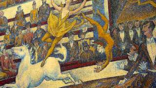Jacques Ibert: Divertissement (1928)