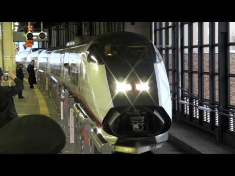 ��森��E2系�幹�������134��������E3系�幹�������134����������� ��E2系�����������両�����������������������������E3系������������������������示�����������������������GO! �...