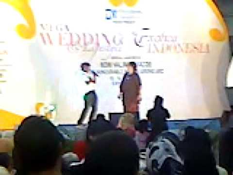 ISMAIL HARON - Ilham Pujangga (07:49)