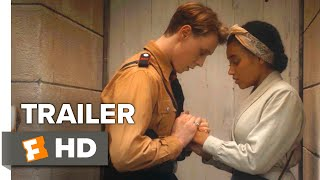 Where Hands Touch Full online #1 (2018) | Movieclips Indie
