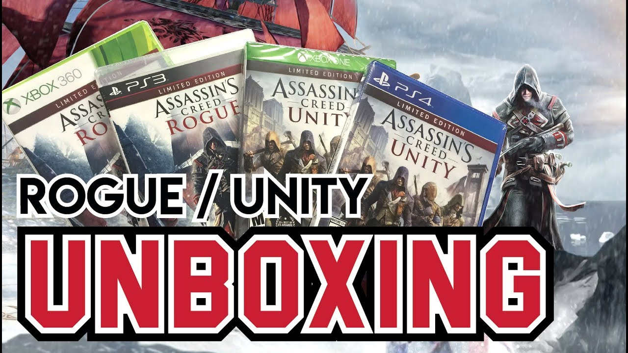 Assassin's Creed III - The Complete Official Guide ...