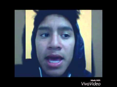 Download Lagu One Direction-night chances-(cover by Samtv) MP3 Free