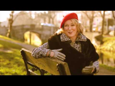 Katherine Lynch Comedian Katherine Lynch | The Works