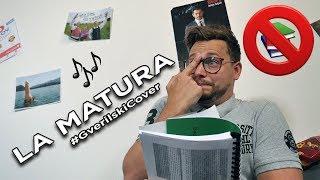 download musica La matura GVERILSKI COVER