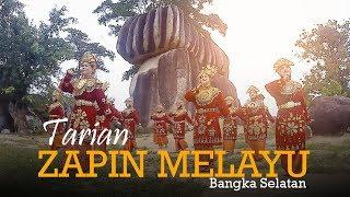 Download Lagu Lagu Bangka Belitung Zapin Melayu
