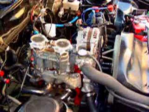 1993 mazda rx7 for sale
