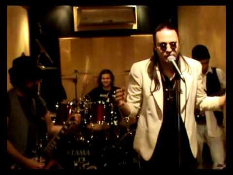 Ozzy Osbourne - a v h