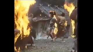 Samurai reincarnation Trailer (VTC Pre-cert)