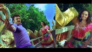 Happy Husbands - Happy Husbands - Oru Manja song