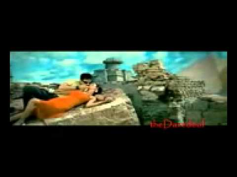 punjabi best sad song GALTI KALER KANTH   YouTube~1