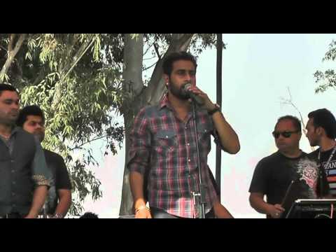 Reply To Chite Suit Te Daag Pege Ii Geeta Zaildar Ii New Punjabi Song 2015 video