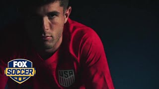 How important is Christian Pulisic to the USMNT? | FOX Soccer Tonight™