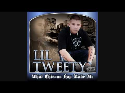 Lil Tweety - What It Made Me (new 2010) video