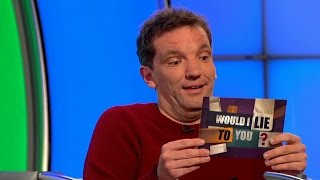 download lagu Was Henning Wehn Once Arrested For Illegally Entering Another gratis