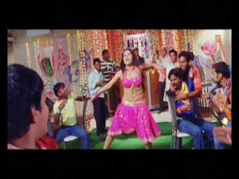 Priya tiwari dance video - 5 5