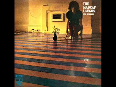 syd barrett - if it's in you