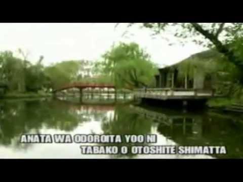 Mayumi Itsuwa - Amayadori video