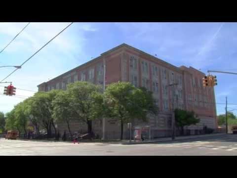 P.S. 76 The Bennington School - 06/18/2014