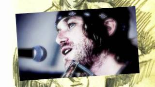 Watch Todd Snider Long Year video