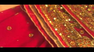 Saree-blouse-cutting-stitching-featured-hollywood-blockbuster-video