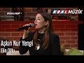 Aşkın Nur Yengi - Elin Oğlu (Mehmet'in Gezegeni) mp3 indir