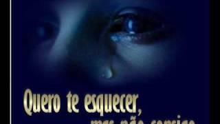 Vídeo 17 de Amado Batista