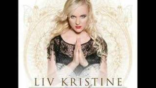Watch Liv Kristine Streets Of Philadelphia video