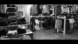 Vorschaubild zu Dj Yeezy