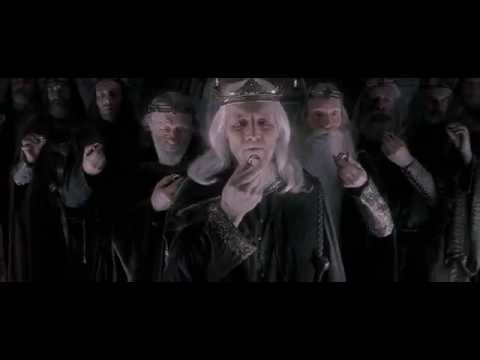 lord of the rings online free streaming