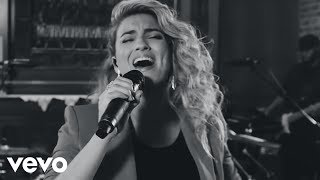 Tori Kelly Never Alone Ft Kirk Franklin Live