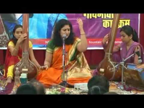 Jyoti Kalash Chhalke by Dr. Kalyani Bondre