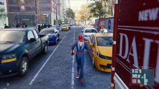 Spider-Man 2 PS4 or PS5: My Theories Of Wishlist