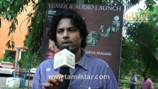 Jeevan At Adhibar Movie Press Meet