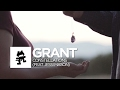 Grant - Constellations (feat. Jessi Mason) [Monstercat Official Music Video]