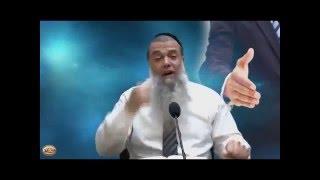 הרב יגאל כהן - 4 דקות על שידוכים