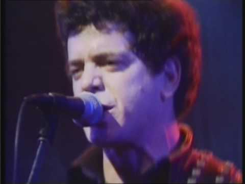 Lou Reed - Don