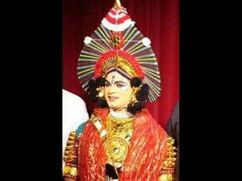 Patriotic Kannada Song -  Jai Bharatha Jananiya Tanujathe! Jai...