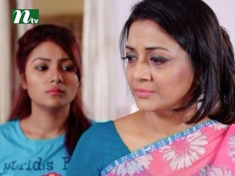 Bangla Natok - Lake Drive Lane   Sumaiya Shimu, Shahiduzzaman Selim   Episode 78   Drama & Telefilm