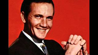 Watch Roger Miller Some Hearts Get All The Breaks video