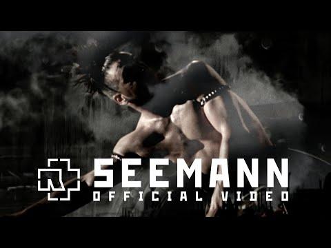 Rammstein - Seeman