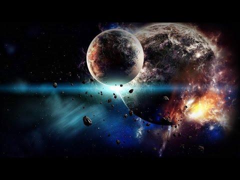 Нереально большие объекты в космосе. Документальные фильмы 2016