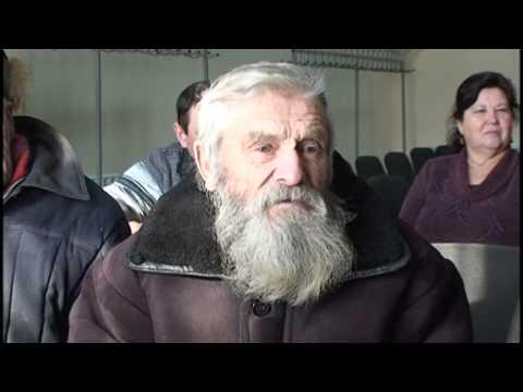 Мордовские узоры в татарской оправе