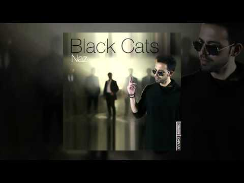 Black Cats -  Naz OFFICIAL TRACK