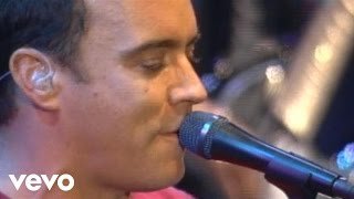 Dave Matthews Band - Recently (Live At Red Rocks)