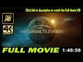 Watch Reset  Der Film Full Movie